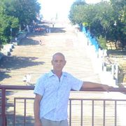 Николай 70 Старый Оскол