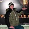 Nikita, 24, Horlivka