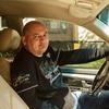 Andrey, 45, Minsk