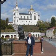Александр 60 Красноармейск