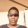 Muhamad, 35, Менонгве
