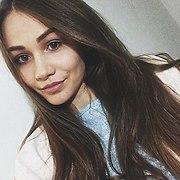 Александра, 27, г.Архангельск