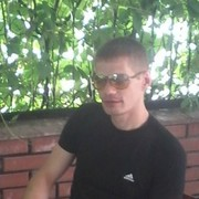 Nick Timko 35 лет (Дева) Славянск