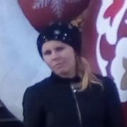 Светлана, 21, г.Хилок