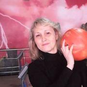 Светлана, 43, г.Березники