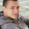 romov, 31, г.Ялта