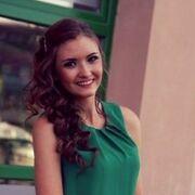 Tihosava, 31, г.Глазов