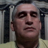 Juan Carlos, 57, г.Bogotá
