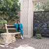 Анна, 69, г.Улан-Удэ