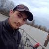 Артур Волк, 22, г.Славянск-на-Кубани