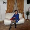 Татьяна, 41, г.Оренбург