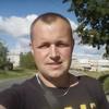 Андрей, 28, г.Кемь
