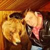 Сергей, 43, г.Строитель