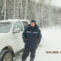 Евгений, 39 лет, Козерог, Ангарск
