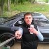Жека, 27, г.Уссурийск
