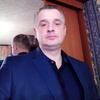 Михаил Киселев, 40, г.Наро-Фоминск