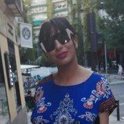 Mia 24 Мадрид