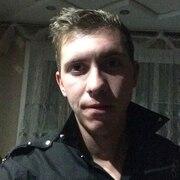 Евгений, 28, г.Кондрово