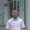 Мурат, 27, г.Ставрополь