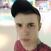 Александр, 22, г.Сумы