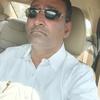 Prakash Patil, 50, г.Бангалор