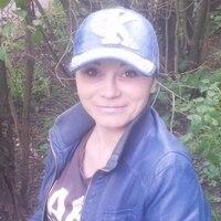 Юлия, 36 лет, Близнецы, Витебск