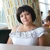 Галина, 44, г.Белгород