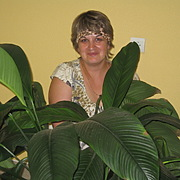 Ирина Титова, 45, г.Балакирево