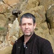 Костя, 42, г.Геленджик