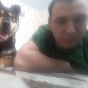 Рома, 29, г.Каргасок