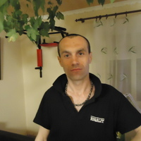 Александр, 39 лет, Лев, Брест