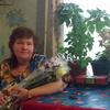 галина, 54, г.Вельск