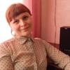 Людмила, 36, г.Глубокое