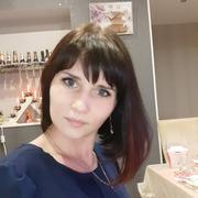Оксана 37 Санкт-Петербург