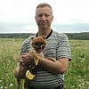 Юрий, 43, г.Подольск