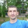 Денис, 37, г.Ногинск