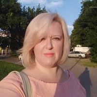 Наталья, 44 года, Дева, Липецк