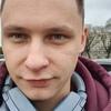 Дмитрий, 28, г.Восточный