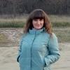 олеся, 38, г.Урюпинск