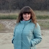 olesya, 38, Uryupinsk