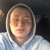 Василий, 25, г.Казань