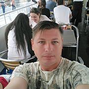 Сергей Колобзаров, 42, г.Астрахань
