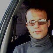 Альберт Фахртдинов, 41, г.Дюртюли
