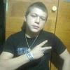 Андрей Докер, 29, г.Большое Нагаткино