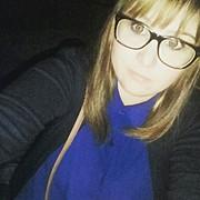 Элина, 25, г.Варна