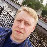 Александр, 28 лет, Весы, Иваново