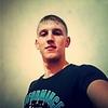 Роман, 23, г.Майкоп