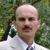 Микола, 34, г.Косов