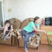 Женя, 25, г.Алатырь