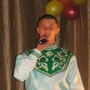 Василий, 25, г.Комсомольск-на-Амуре